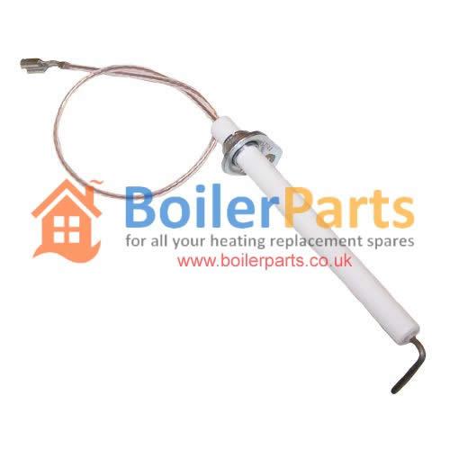 Biasi Wall Hung Boilers, High Efficiency Boilers, Biasi Boilers