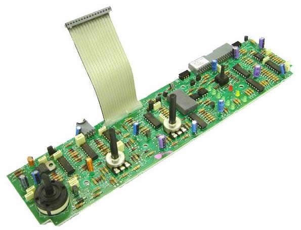 Worcester Printed Circuit Board